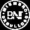 BNI México
